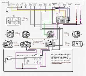 Porsche 968 Radio Wiring Diagram 1999 Ford E350 Wiring Diagram Diagramical Aivecchisaporilanciano It