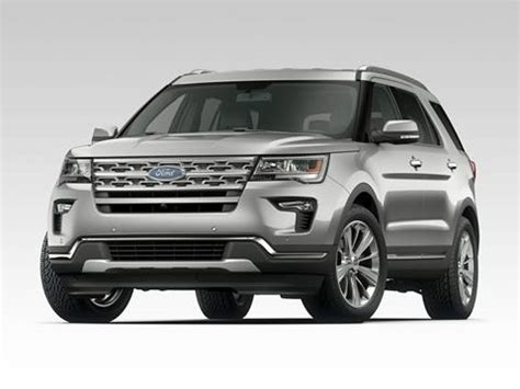Findlay Ford by Used Ford Explorer For Sale In Findlay Oh Carsforsale 174