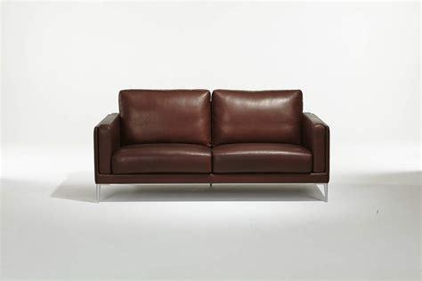 canapé français canapé auteuil conçu par le designer français bernard masson
