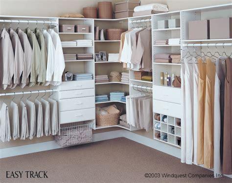 closet systems storage organizers custom wi