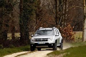Avis Sur Dacia Duster : essai dacia duster 2016 notre avis sur le duster dci 110 4x2 photo 1 l 39 argus ~ Medecine-chirurgie-esthetiques.com Avis de Voitures