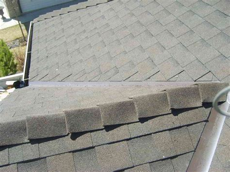 roofing asphalt fiberglass roofing asphalt fiberglass