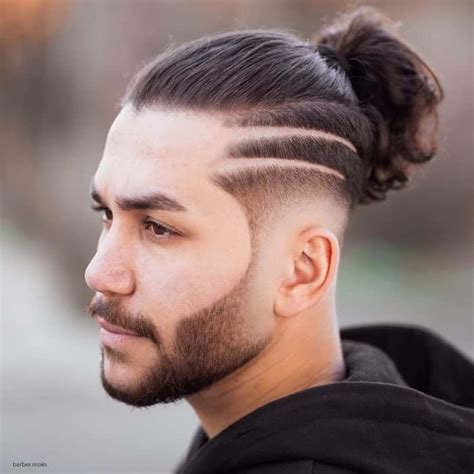 Best Fade Haircuts: Cool Types of Fades For Men in 2020