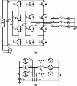 Circuit Diagram Of Transformerless Inverter Download