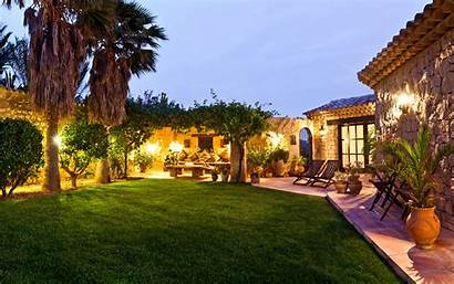 Tuscan Homes Luxury Living Features Spain