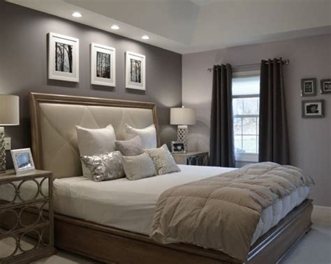 Master Bedroom Remodel Ideas by Save Email