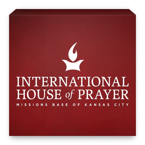 Ihop Prayer Room Live Stream  [peenmediacom]. Kitchen Cabinet Door Hinges. Jackson Kitchen Cabinet. Ramsay Kitchen Nightmares. Country Kitchen Curtains. Kidkraft Vintage Kitchen In Pink. Kitchen Themes. Kitchen Table Sets For Small Spaces. Instock Kitchen Cabinets