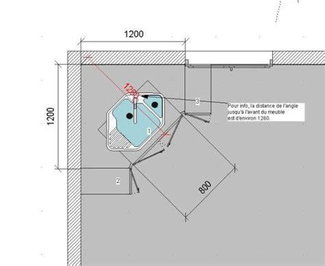 meuble bas de cuisine castorama meuble angle ikea cuisine cuisine en image