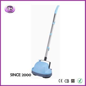 china jiebo home use electric floor polishers china