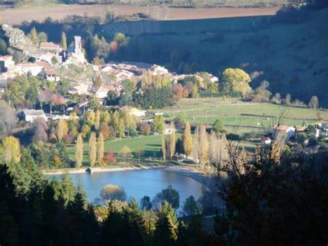 belcaire tourism holidays weekends