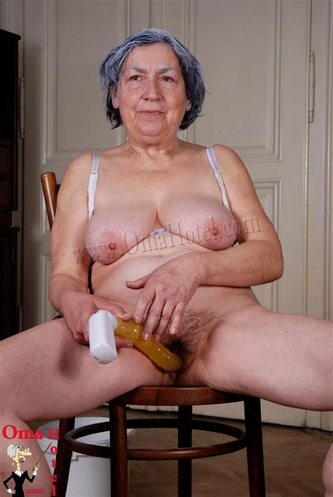Omapass Omapass Model Highsex Granny Porno Foto Sexphotos