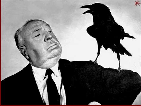 alfred hitchcock wallpapers alfred hitchcock wallpaper