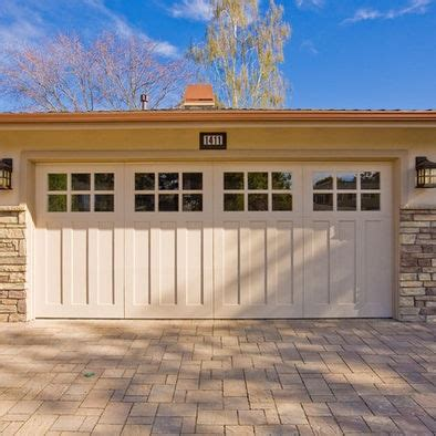 large glass garage doors 17 best images about windows doors on sliding doors style and doors