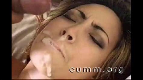 Tmp 5314 Jennifer Lopez Secret Sex Tape Cum On Her Face