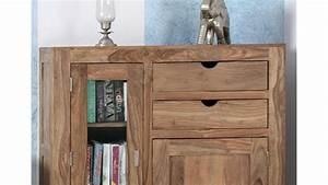 Günstige Vintage Möbel : kommode natur geolt das beste aus wohndesign und m bel inspiration ~ Indierocktalk.com Haus und Dekorationen