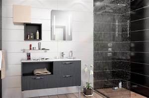 Exemple Petite Salle De Bain : salles de bain modernes et tendance you ~ Dailycaller-alerts.com Idées de Décoration