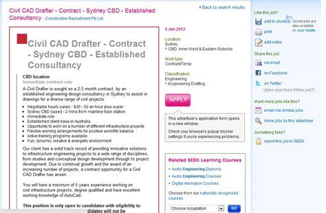 order custom essay cover letter lifehacker