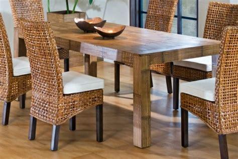 ikea cuisine ilot central notre inspiration du jour est la chaise en osier