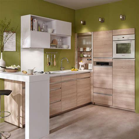 cuisine conforama blanche relooker sa cuisine photos et idées déco travauxlib