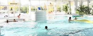 Piscine rixheim centre nautique ile napoleon m2a for Piscine ile napoleon rixheim 2 piscine rixheim centre nautique ile napoleon m2a