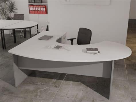 bureau de direction blanc bureaux de direction blanc achat bureaux de direction