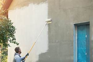Haus Entrümpeln Kosten : haus streichen kosten preisbeispiele sparoptionen und mehr ~ A.2002-acura-tl-radio.info Haus und Dekorationen