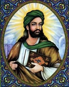 Media 4 Life Ministries: Muhammad or Jesus?