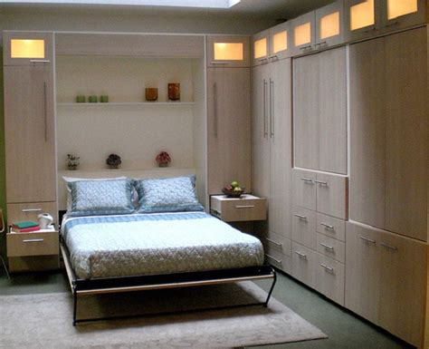 10148 murphy bed nyc murphy beds a nyc tradition that s better than