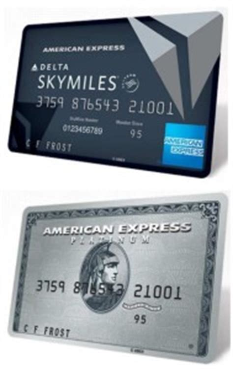 Delta skymiles® reserve card from american express review 2021.6 update: Delta Points - A travel blog from a Delta Air Lines elite flyer at Boardingarea.comDelta Points ...