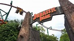 The Klook Guide To Universal Studios Singapore 2018 - Klook