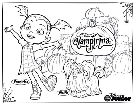 picture to coloring page virina coloring pages for your one disney family