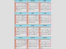 Calendário Lunar 2019 Fases da Lua 2019