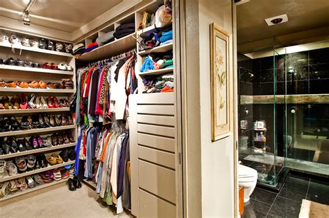 closet space saving ideas home design architecture