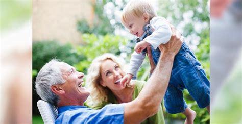 harmonie mutuelle siege social mutuelle assurance obsèques