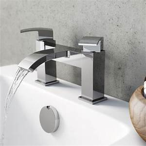 Famous discount bathroom taps gallery bathroom with for Bathroom taps adelaide
