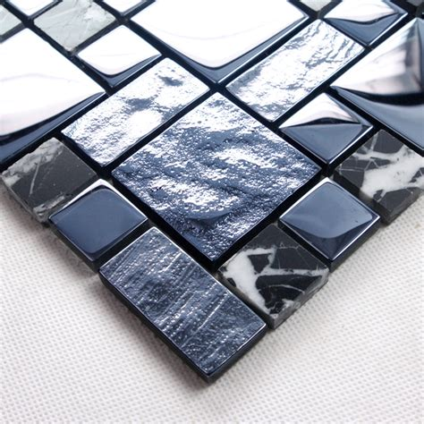 kitchen backsplash copper mosaic and glass tile backsplash kitchen countertop 2204