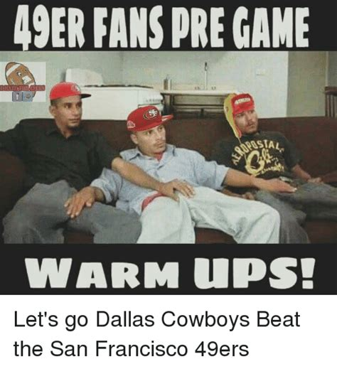 49ers Memes - 49ers fans crying meme related keywords 49ers fans crying meme long tail keywords keywordsking