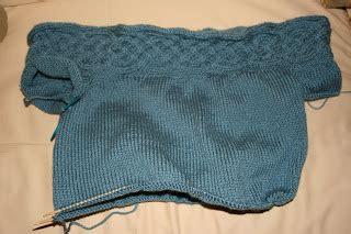 knit jones december