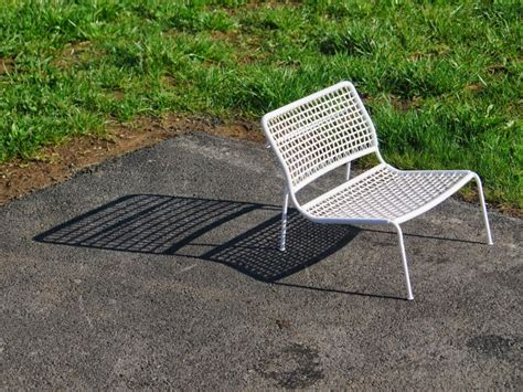 20th Anniversary Of Iconic Frog Chair