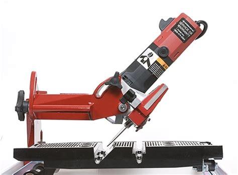 Mk 370 Tile Saw by Mk Mk 370exp Tile Saw 159943