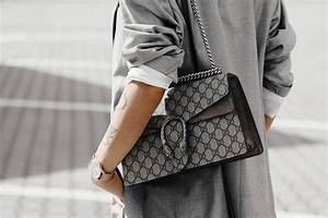 Kommoden Günstig Online Kaufen : designertaschen g nstig online kaufen wichtige tipps beste shops ~ Indierocktalk.com Haus und Dekorationen