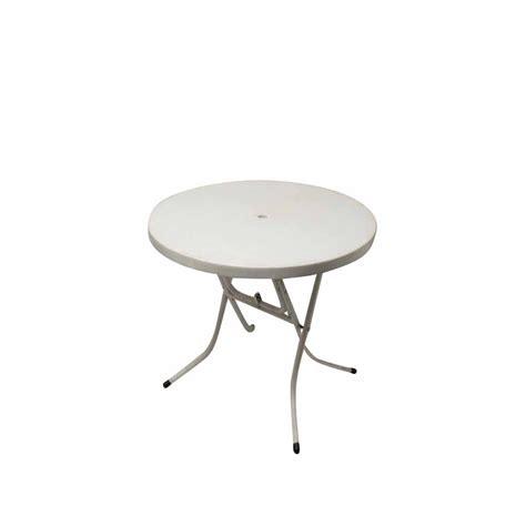 round plexiglass table top round table plastic top 2 9 0 82m