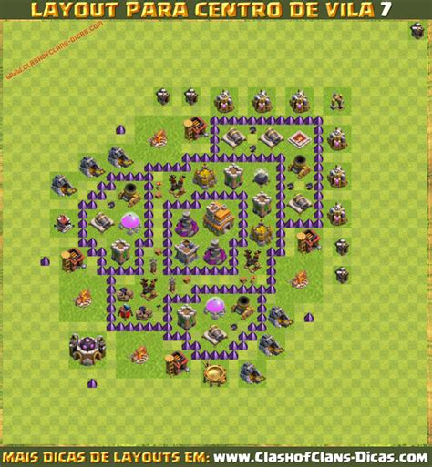 Layouts De Cv7 Para Clash Of Clans  Clash Of Clans Dicas. Resume Skills Computer. Application For Job On Email. Resume Summary Examples Dishwasher. Resume Building Books. Letter Of Application For Early Years Teacher. Resume Summary Examples For Sales. Resume Cover Letter Legal Assistant. Letter Format Mla