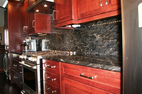 ontario granite countertops granite ontario twilight granite kitchen