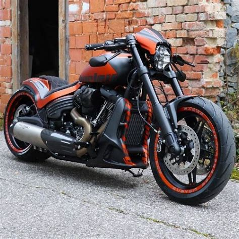 Harley Davidson Fxdr 114 4k Wallpapers by Rate 110 Tshirt Sale Link In Bio Dm Dm Ducaticorse