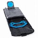 Spin Master - Spy Gear Spy Gear Spy Wallet