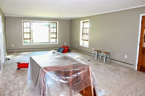 images  sherwin williams intellectual gray