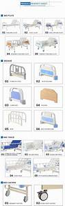 High Quality For Hospital Treatment Patient Examination