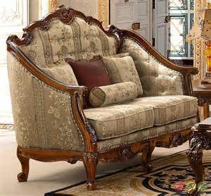 chairs for livingroom living room furniture make a step further best decor things