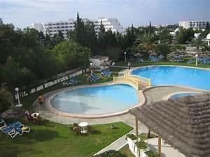 Pool Von Oben : pool von oben hotel zenith kinza anais hammamet holidaycheck gro raum monastir tunesien ~ Bigdaddyawards.com Haus und Dekorationen